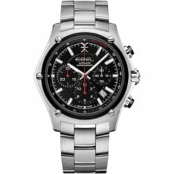 Herrenuhr-1216460-ebel-discovery-gent-chronograph-automatic
